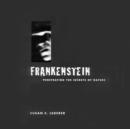 Image for Frankenstein : Penetrating the Secrets of Nature