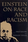 Image for Einstein on Race and Racism
