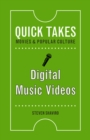 Image for Digital Music Videos