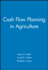 Image for Cash Flow Planning in Agriculture