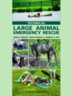 Image for Technical large animal emergency rescue