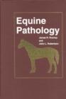 Image for Equine Pathology