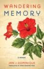 Image for Wandering Memory