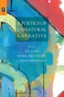 Image for A Poetics of Unnatural Narrative
