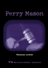 Image for Perry Mason