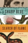 Image for Sharp blue search of flame