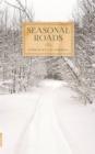 Image for Seasonal roads