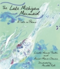 Image for The Lake Michigan Mermaid : A Tale in Poems