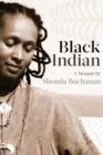 Image for Black Indian