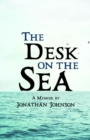 Image for The Desk on the Sea