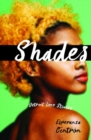 Image for Shades : Detroit Love Stories