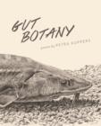 Image for Gut Botany
