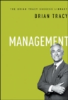 Image for Marketing (The Brian Tracy Success Library)