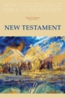 Image for New Collegeville Bible Commentary : New Testament