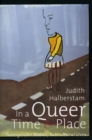 Image for In a queer time and place  : transgender bodies, subcultural lives
