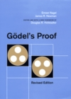 Image for Godel's Proof