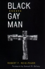 Image for Black Gay Man : Essays