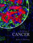 Image for The biology of cancer
