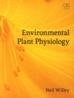 Image for Environmental plant physiology