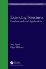 Image for Extending structures  : fundamentals and applications