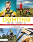 Image for Lighting for photographers  : an introductory guide to professional photography