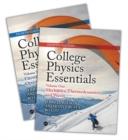 Image for College physics essentials