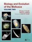 Image for Biology and evolution of the molluscaVolume 2