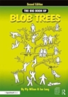 Image for The big book of blob trees