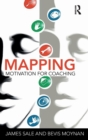 Image for Mapping motivation for coaching