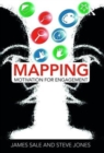 Image for Mapping motivation for engagement