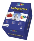 Image for Categories: ColorCards : 2nd Edition