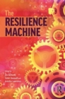 Image for The resilience machine