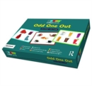Image for Odd One Out: ColorCards : 2nd Edition
