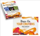 Image for Draw on your emotions book and the emotions cards