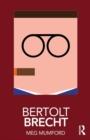 Image for Bertolt Brecht