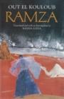 Image for Ramza : A Novel