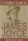 Image for A Reader's Guide to James Joyce