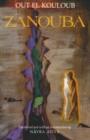 Image for Zanouba : A Novel