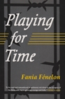 Image for Playing for Time