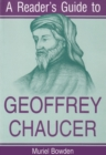 Image for A Reader's Guide to Geoffrey Chaucer