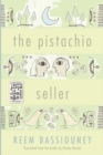 Image for The Pistachio Seller