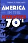 Image for America in the seventies