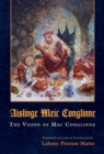 Image for The vision of Mac Conglinne