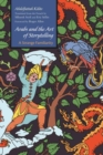Image for Arabs and the Art of Storytelling : A Strange Familiarity