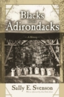 Image for Blacks in the Adirondacks : A History