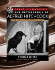 Image for The encyclopedia of Alfred Hitchcock