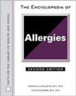 Image for The Encyclopedia of Allergies