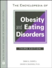 Image for Encyclopedia of Obesity and Eating Disorders