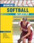 Image for Winning Softball for Girls