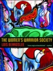Image for The Women's Warrior Society